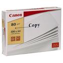 Бумага Canon Copy ISO96 A4 80гм2 500л