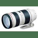 Объектив Canon EF 70-200 mm F28 L USM