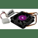 Вентилятор для корпуса GlacialTech IceWind GS6015