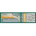 Бумага Lomond 1209128 Lomond Инженерная бумага  80 гм2 594мм х 175м