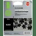 Картридж Cactus CS-CLI426BK черный