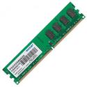 Модуль памяти Patriot 2ГБ DDR2 PC6400 800МГц