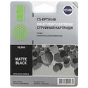 Картридж Cactus Картридж CACTUS  CS-EPT0548 для Epson Stylus Photo R800 R1800 матовый черный 165 мл