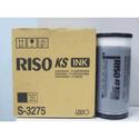Краска RISO S-3275 черная
