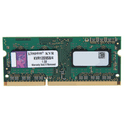 Модуль памяти Kingston SO-DIMM 4ГБ DDR3 SDRAM ValueRAM KVR13S9S84