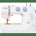 Швейная машина Janome VS50