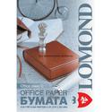 Бумага Lomond 0101005 Office A4 класс C 80 гм2 500 листов