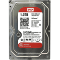 Накопитель HDD Western Digital 1000ГБ Caviar Red WD10EFRX