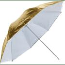 Зонт FalconEyes URK-60TGS
