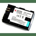 Аккумулятор AcmePower AP-LP-E6