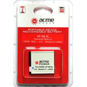 Аккумулятор AcmePower AP-NB-8L