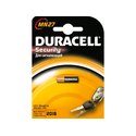 Элемент питания Duracell Security MN27 А27 1 шт