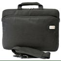 Сумка для ноутбука PC PET 156 600D A1215BK