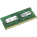Модуль памяти Kingston SO-DIMM 4ГБ DDR3 SDRAM ValueRAM KVR16S11S84