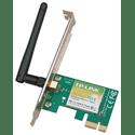 Сетевой адаптер TP-Link TL-WN781ND