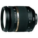 Объектив Tamron SP AF 17-50mm F28 XR Di II VC LD Aspherical IF для Nikon