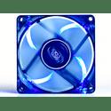 Вентилятор для корпуса DeepCool WIND BLADE 80 Blue