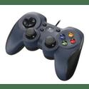Геймпад Logitech F310 Gamepad 940-000135