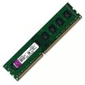 Модуль памяти Kingston 4ГБ DDR3 SDRAM ValueRAM KVR13N9S84