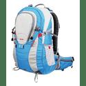 Рюкзак для фототехники Benro Hummer 100 голубой свсерый