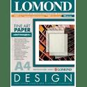 Фотобумага Lomond 0921041
