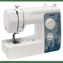 Швейная машина Brother LX-1400