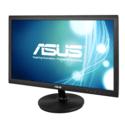 Монитор ASUS 215 VS228NE