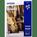 Бумага Epson Matte Paper-Heavyweight C13S041256