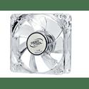 Вентилятор для корпуса DeepCool XFAN 80LB