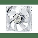 Вентилятор для корпуса DeepCool XFAN 80LR