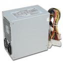Блок питания LinkWorld 400Вт LW2-400W