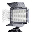 Накамерный свет YongNuo YN-300II
