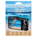 Защитная плнка DigiCare FPC-SX160