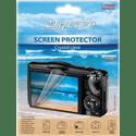 Защитная плнка DigiCare FPC-SX150