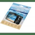 Защитная плнка DigiCare FPN-S9300
