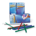 Пружины для переплета Office Kit BP2021