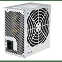 Блок питания FSP 400Вт Q-Dion QD400