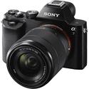 Фотоаппарат Sony Alpha ILCE-7B kit 28-7035-56 OSS