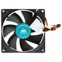 Вентилятор для корпуса GlacialTech IceWind 9225