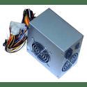 Блок питания LinkWorld 350Вт LW2-350W LPE