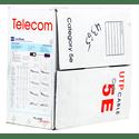 Кабель Telecom TUM34102E