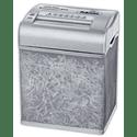 Уничтожитель документов Fellowes PowerShred Shredmate FS-3700501
