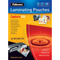 Пленка для ламинирования Fellowes FS-53069