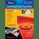 Пленка для ламинирования Fellowes FS-53071