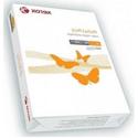 Бумага XEROX Perfect Print A3 80 гм2 500л 003R97760
