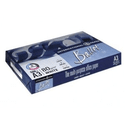 Бумага International Paper Ballet Classic A3 80 гм2 500л