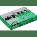 Бумага International Paper Ballet Universal A4 80 гм2 500л
