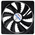 Вентилятор для корпуса Zalman ZM-F1 PLUS SF