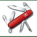 Нож VICTORINOX 04603 Tinker Small