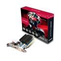 Видеокарта Sapphire 2048МБ Radeon R5 230 11233-02